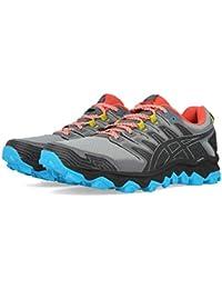 ASICS Gel-Fujitrabuco 7, Zapatillas de Running para Hombre