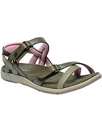8c989bd62e8b Suchergebnis auf Amazon.de für  Regatta - Sandalen   Damen  Schuhe ...
