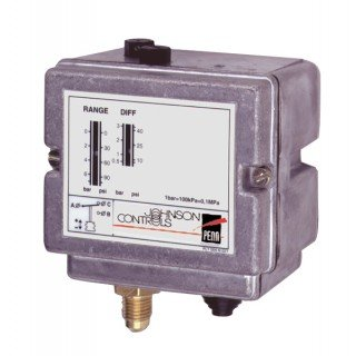 johnson-controls-presostato-para-refrigerante-johnson-controles-p77aaa-9350-p77aaa-9350