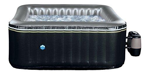 the-luxury-netspa-aspen-4-5-person-hot-tub
