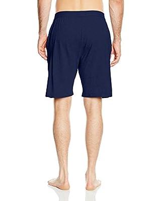 Tommy Hilfiger Men's Cotton Icon Pyjama Bottoms