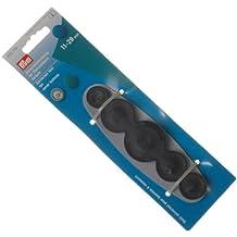 Prym - Herramienta para tapizar botones (11 a 29 mm)
