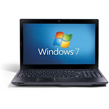 ACER 5742Z NOTEBOOK LITE-ON DRIVER FOR WINDOWS 8