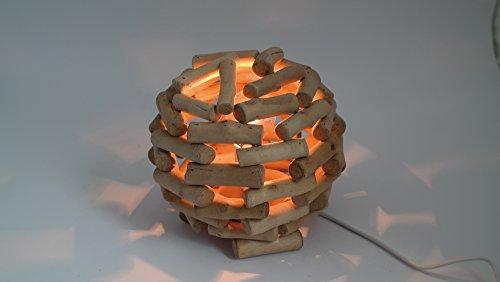 HGD Integrierte Teelichteinsätze aus Metall