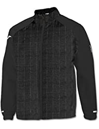 adidas Men's Hy Down Jackets