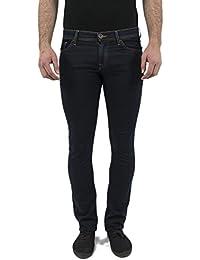 jeans lee cooper 004791 lc128 bleu