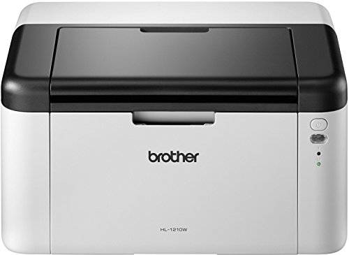 brother-hl-1210w-stampante-laser-mono-wireless-bianco
