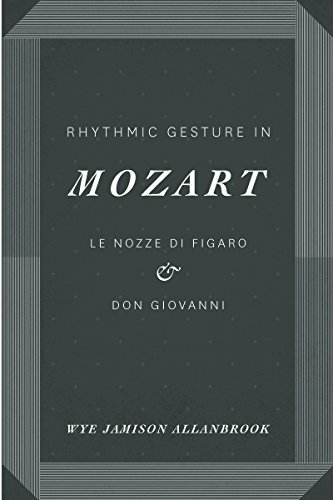 rhythmic-gesture-in-mozart-le-nozze-di-figaro-and-don-giovanni