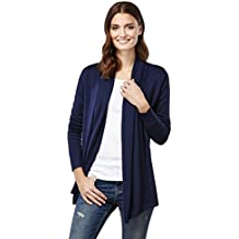 boretti strickjacke damen