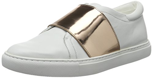 kenneth-cole-damen-konner-sneakers-wei-white-rose-gold-198-38-eu