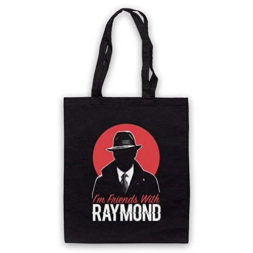 blacklist-im-friends-with-raymond-umhangetaschen-schwarz
