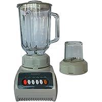 jpwonline?Mixer-Vase mit Mühle Zerkleinerer sanlloo bld-242/G