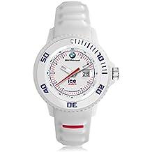 ICE-Watch 1489 - Reloj de pulsera para hombre.