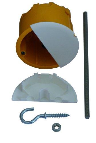 legrand-leg90565-bote-dencastrement-pour-luminaire-batibox-plaque-de-pltre-avec-couvercle