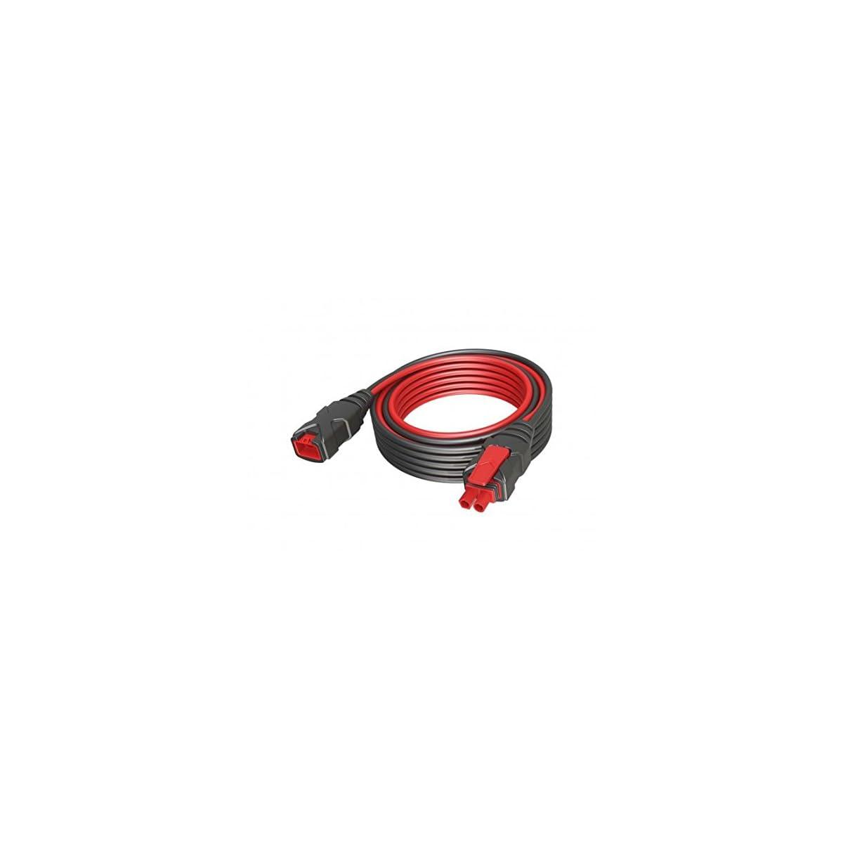 41UzFfImmDL. SS1200  - Cable alargador Noco x-connect 3m para cargador de batería-Noco 010147