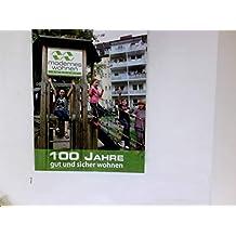 Suchergebnis Auf Amazon De Fur Wohnungsgenossenschaft Gutes Wohnen