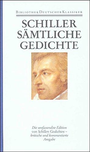 Werke und Briefe in zwölf Bänden (komplett): 12 Bände
