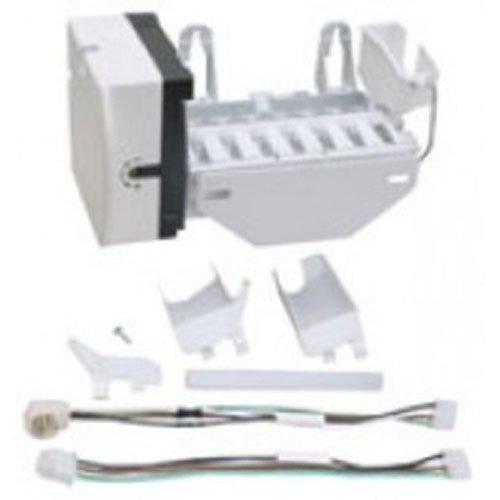 Ersatz Kühlschrank/Gefrierschrank Ice Maker WR30X 10012