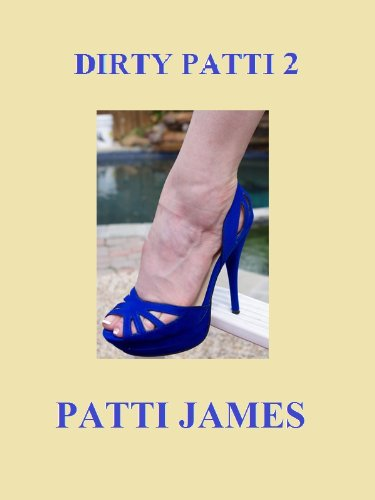 The Dirty Patti Show