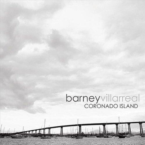 Coronado Island - Single - Coronado Single