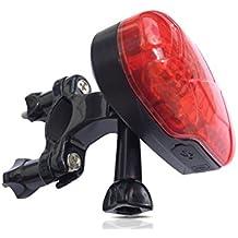 PAJ Bike Finder GPS Ortungsgerät zum Fahrrad Diebstahlschutz