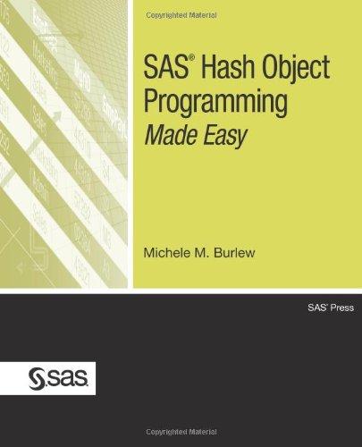 sas-hash-object-programming-made-easy