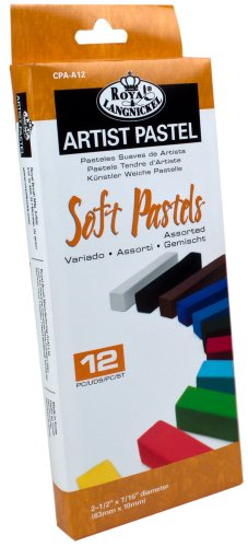 royal-langnickel-assorted-soft-pastels-12-piece