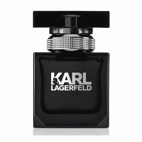 karl-lagerfeld-karl-lagerfeld-for-him-eau-de-toilette-30ml