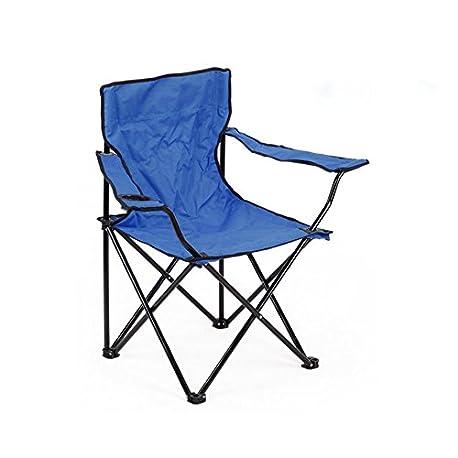 pengweiSillas de playa sillas plegables al aire libre sillas de pesca con pasamanos