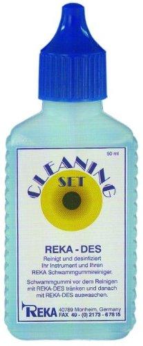 reka-sapone-disinfettante-pulizia