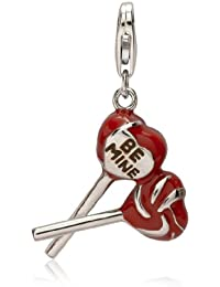 Charms Republic Charm Lolli Sterling Silber