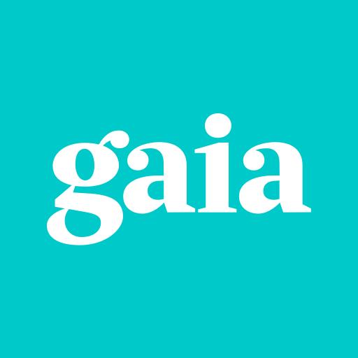 gaia-for-fire-tv-conscious-yoga-meditation-and-spirituality