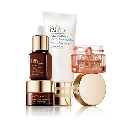 estee-lauder-get-started-now-advanced-night-repair-set