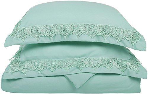 super-soft-light-weight-100-brushed-microfiber-king-california-king-wrinkle-resistant-mint-duvet-set