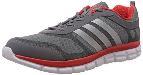 Adidas Men's Marlin 40 M Mesh Running Shoes