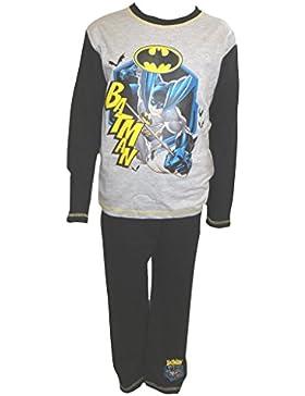 Batman Niños pijamas