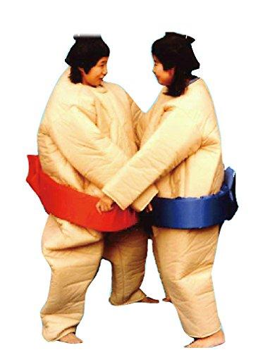 costumes-de-sumo-rouge-japan-import