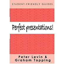 [(Perfect Presentations!)] [Author: Peter Levin] published on (May, 2006)