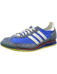 Sl Non Scarpe E Vintage Disponibili 72 Amazon Includi it Adidas qCYEYwA