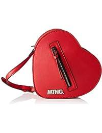 9196a219d Amazon.es: Mtng - Bolsos para mujer / Bolsos: Zapatos y complementos