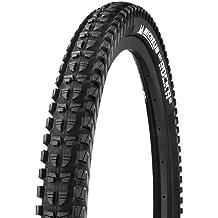 Michelin wild ROCKR 2 advanced reinforced - Cubierta de bicicleta 26x2.35 Rock