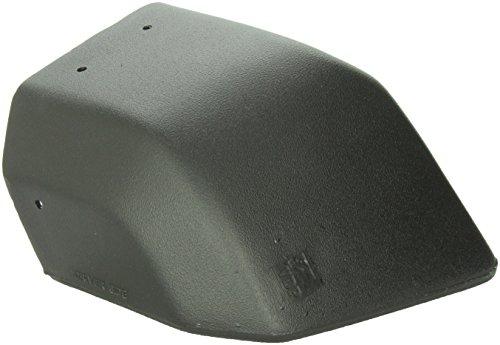 VDP 31550-Stubby Bumper Endkappe -