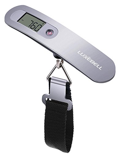luxebell-portable-digital-lcd-handheld-luggage-scale-black-gadget-weighing-suitcase-110lbs-pounds
