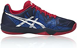 scarpe squash asics