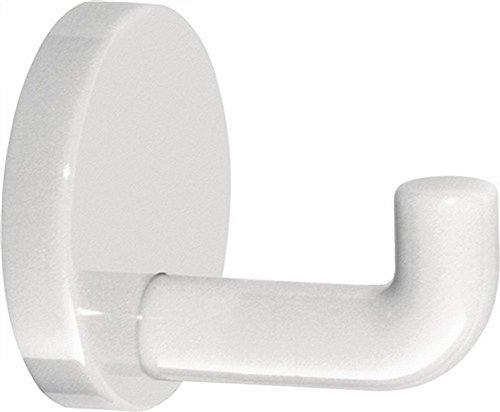Price comparison product image Hewi 477Series Wall Hooks Diameter 60mm Ultramarinblau 477.90.04553