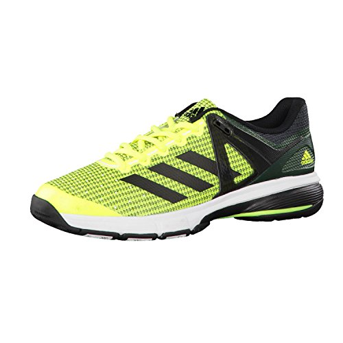adidas-mens-court-stabil-13-handball-shoes-yellow-amasol-negbas-griosc-115-uk