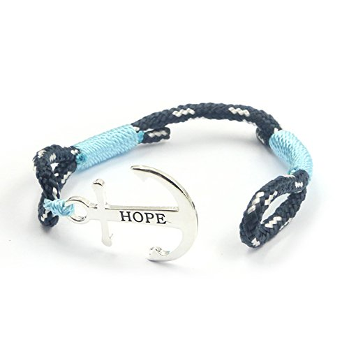 papaya-anchor-hope-love-bracelet