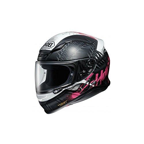 casco-shoei-nxr-seduction-premium-helmet-m-tc-7-pink