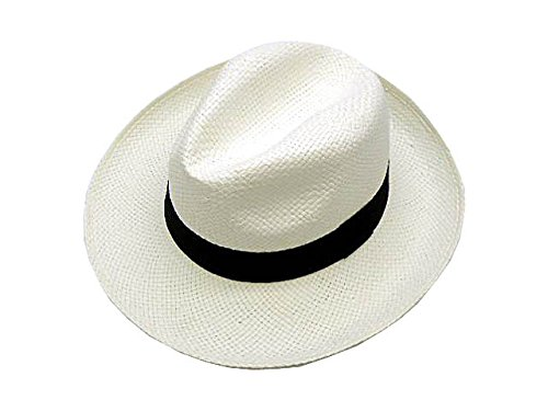 cappello-uomo-borsalino-carta-gro-41a