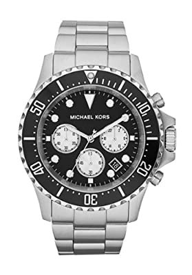 Michael Kors MK8256 Reloj de caballero